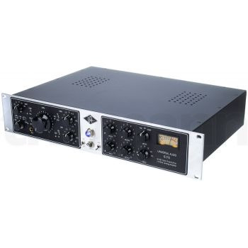 Universal Audio 6176 Canal de grabación