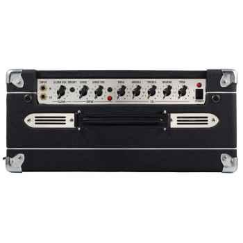 Laney VC15-110 15W Combo a Valvulas para Guitarra