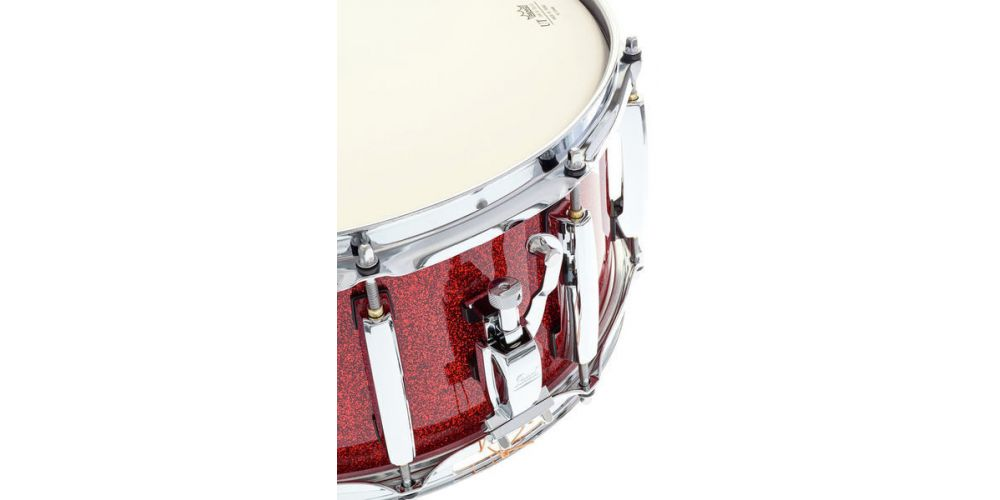 pearl mct1465s c319 comprar