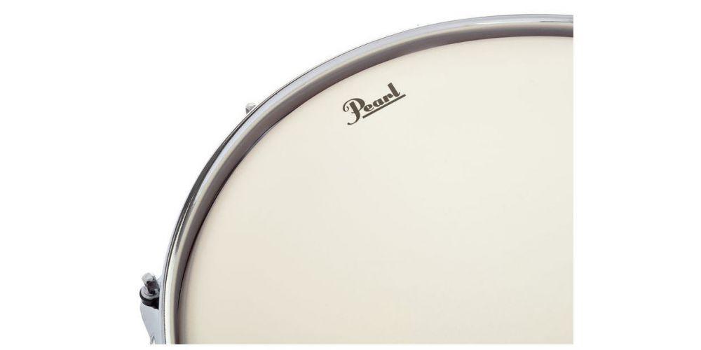 pearl mct1465s c319 oferta