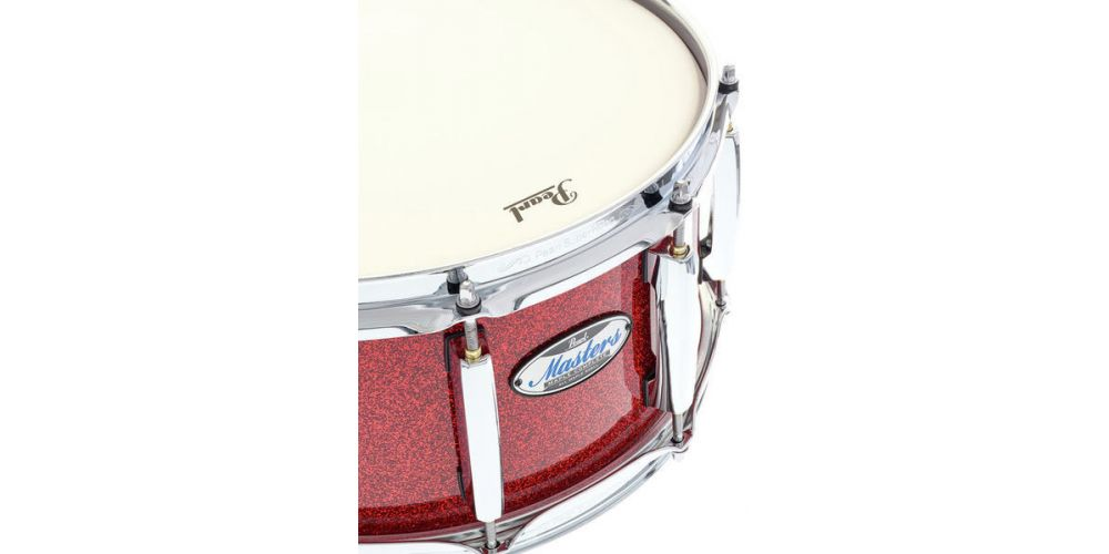pearl mct1465s c319 precio