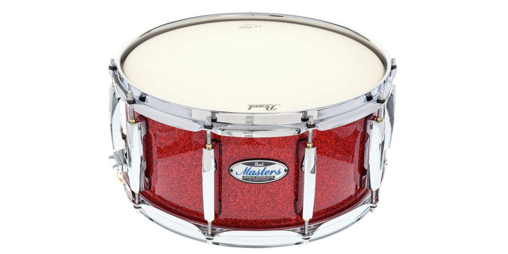 pearl mct1465s c319