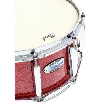 Pearl MCT1465S-C319 Caja
