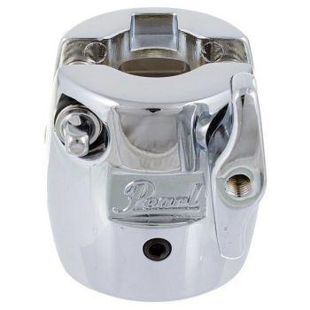 Pearl PCL-100 Abrazadera para rack de batería