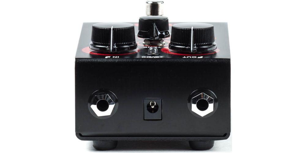 Comprar Dunlop MWHWHE406 pedal
