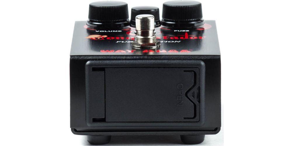 Oferta Dunlop MWHWHE406 pedal