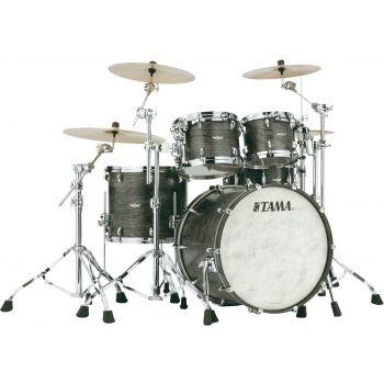 Tama TW42RZS-ASCS Set de batería acústica