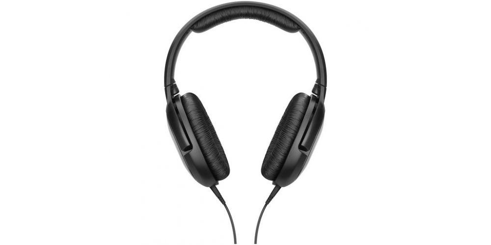 sennheiser hd206 auriculares