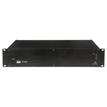 DAP Audio PA-500 Etapa de Potencia 100V