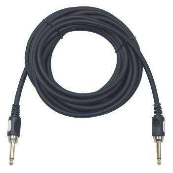 DAP Audio ROAD Cable para guitarra de 7mm de 6 metros