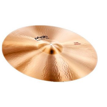 Paiste 20 FORMULA 602 THIN CRASH