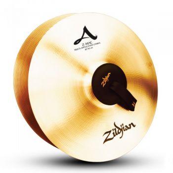 Zildjian Banda 18 A Zildjian Z-MAC