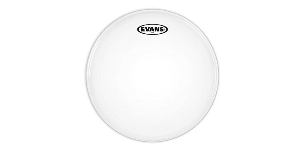 Evans B14G12