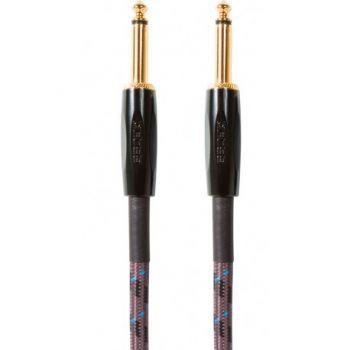 Boss BIC5 Cable de instrumento 1.5 metros