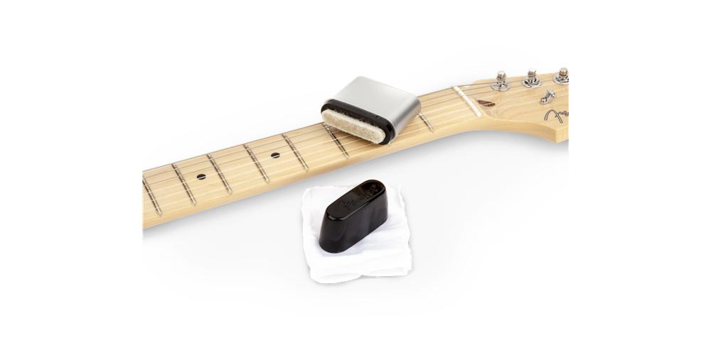 Fender 0990521100