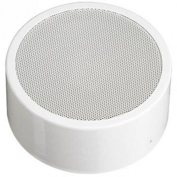 Contractor Audio DL-A 10-165/T-EN54 Altavoz de superficie