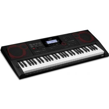 CASIO CT-X3000 Teclado Portatil