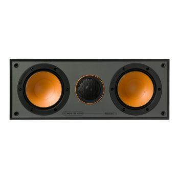 Monitor Audio, Monitor C150-Black Altavoz Central