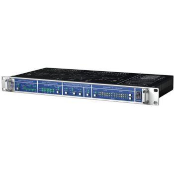 RME ADI-648 Convertidor MADI a ADAT