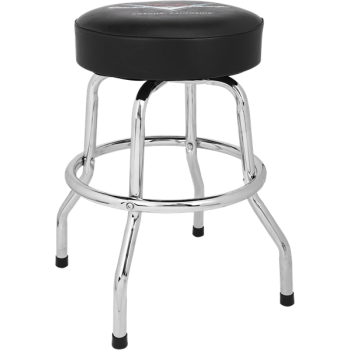 Fender 24 Custom Shop Pinstripe Barstool