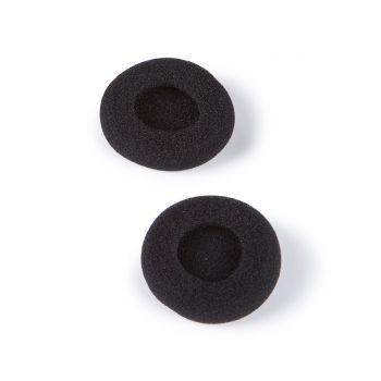 Fonestar ST-6 Pareja esponjas repuesto auricular