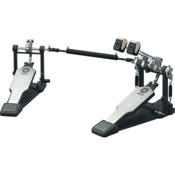 Yamaha DFP9500D Doble pedal