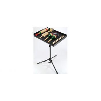 Hercules Bandeja de Percusión DS800B