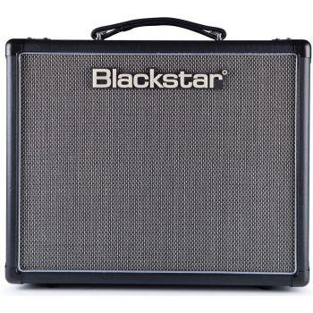 Blackstar HT-5R MKll Amplificador combo para guitarra