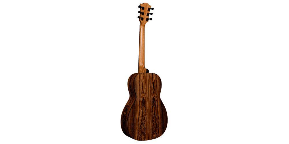 lag t270pe guitarra