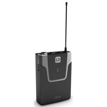 Ld Systems U305.1 Bp Emisor De Petaca