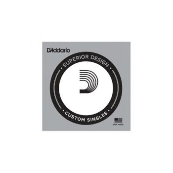 D´addario PSB090 Cuerda Suelta para Bajo Eléctrico