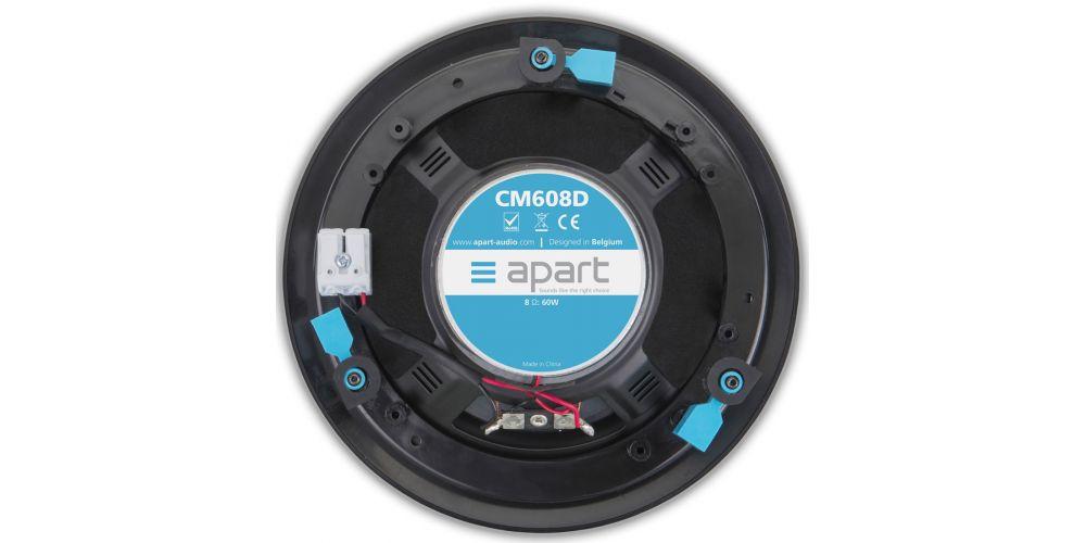 comprar APART CM608D