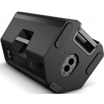 LD SYSTEMS ICOA 12A BT Altavoz Activo Con Bluetooth