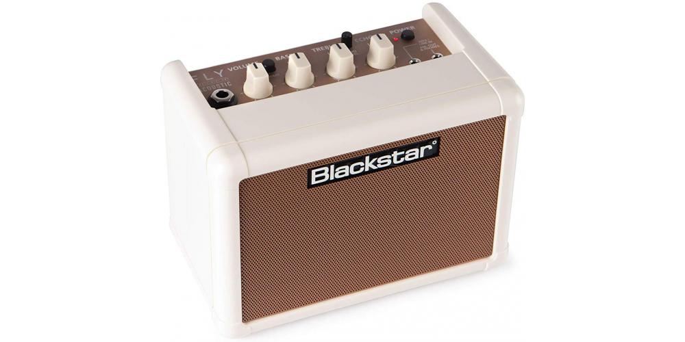 oferta Blackstar Fly 3 Acoustic Amplificador
