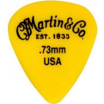 Martin Accesorios BOLSA DE 72 PUAS MARTIN 0.73mm