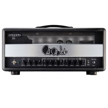 PRS Archon 50 Head Cabezal Guitarra Eléctrica
