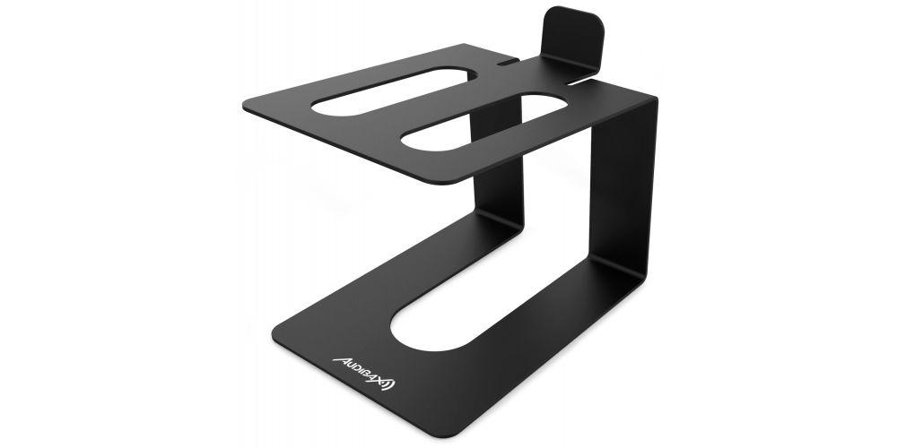 audibax neo stm 40 soporte monitor comprar