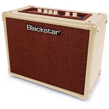 Blackstar ID Core 10 V3 Vintage With Amplificador de guitarra