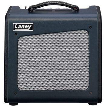Laney Cub Super10 Amplificador de Guitarra Eléctrica