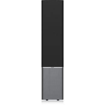 Tannoy PLATINUM F6-BL Altavoz HIFI Suelo (Unidad)