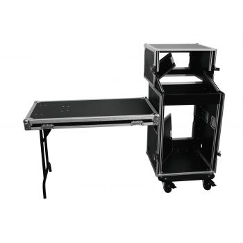 Roadinger Special Stage Case Pro Mueble Dj
