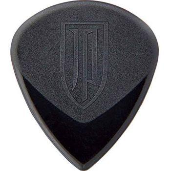 Dunlop John Petrucci Jazz III de 1,50 mm Pack 6 Un.