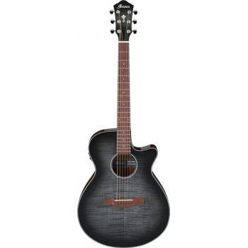 Ibanez AEG70-TCH Guitarra Electro Acústica