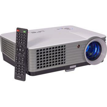 LTC VP2000 Proyector de Video LED