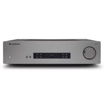 Cambridge Audio CXA61 Amplificador HiFi Estéreo 60W