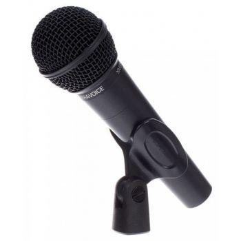 BEHRINGER XM8500 Microfono