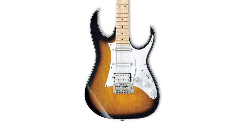 ibanez at10p sb guitarra signature 2