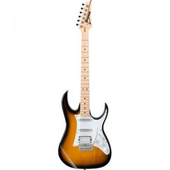 Ibanez AT10P SB Guitarra Eléctrica
