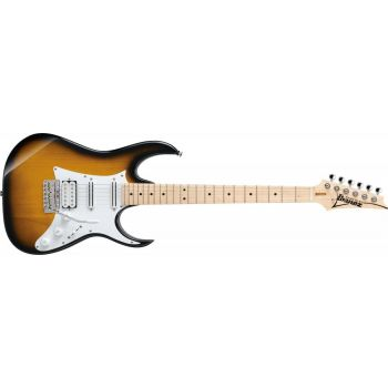 Ibanez AT10P-SB Signature Andy Timmons