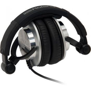 Roland RH300v Auriculares V-Drums